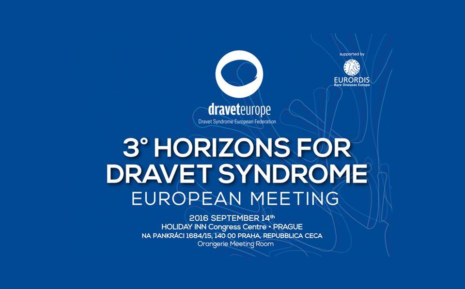 Horizons-for-Dravet-Syndrome-N3